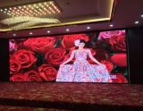 P7.62 Indoor LED Video Screen/LED Screens Indoor Display/LED Display