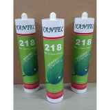 Liquid Nails High Viscosity Top Strength Hot Sale Product Use for Sealing or Repairing Door Frames