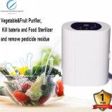 Household Ozone Machine Air Purifier O3 Food Sterilizer Ozono Generator Water Treatment