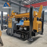 Fy200 Wholesale Price Industry Drill Rig Quality Drill Rig Equipment Water Well Drill Rig