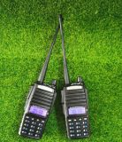 Baofeng Dual Band VHF UHF Walkie Talkie UV-82 Handheld Transceiver UV82 Output Power 5W