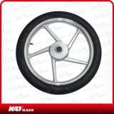 Motorcycle Front Wheel for Ax4 Motorbike Spare Parts