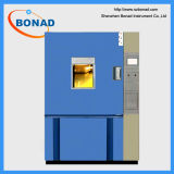 Model Bnd-Sh60 Xenon Aging Test Chamber Laboratory Testing Equipment