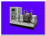 Synotherm High Temperature & Low Vacuum Microwave Multi-Atmosphere Furnace