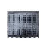 2019 Cast Iron Slat Floor for Pigs with Great Price