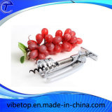 Stainless Steel High-End Wine Opener Promotion Gift Sets (HO-012)