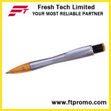 School Use Professional Manufacturer Ball Pen