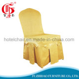 High Quality Elegance Restaurant Chair with Chair Cloth