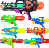 OEM Plastic 1300ml Water Pistol Gun Toy for Promotion