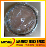 W04D Piston Ring Truck Parts for Hino 300