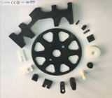 CNC Machining Parts -Plastic Parts