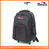 Supreme Large Capacity Light Weight Wheeled Trolley Bag
