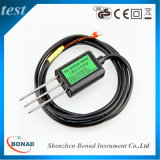 Wholesale Cheap Soil Moisture Testing Sensor with Meter