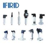 2 Wire Cheap Hydraulic Oil Pressure Sensor
