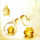 Algal DHA Oil Soft Capsules for Helps Infants and Young Children Develop