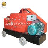 High Quality Steel Round Bar Cutting Machine/Steel Bar Cutter/Rebar Cutter