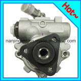 Auto Parts Power Steering Pump for Land Rover Anr2157