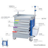 ABS Emergency Cart