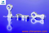 Custom Service for Powder Metallurgy with Turbo Nozzle Ring Assembly