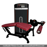 Gym Equipment Fitness Equipment for Prone Leg Curl (M7-2009)
