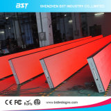 Most Cheap Full Color Outdoor LED Display Screens for Stadium Advertising P10
