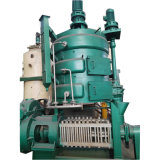 Corn Cold Oil Press Machine/Black Seed Oil Extraction/Cheap Automatic Sunflower Oil Equipment