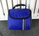 Polyester Insulated Cooler Bags for Keeping Food Fresh
