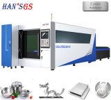 New Cheap CNC YAG Laser Cutting Machine for Metal