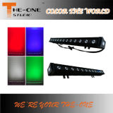 High Quality Outdoor LED Wall Washer Bar Light