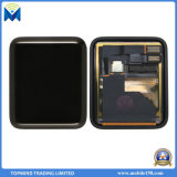LCD Touch Screen Digitizer Assembly for Apple Watch Iwatch Series 1 Sport 38mm