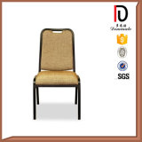 Stronge Frame Metal Chair Br-A013