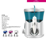 Hot Sale Professional Wholesale High Quality Oral Irrigator Sonic Toothbrush