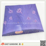 Zig-Zag Cutting Thin Cleaning Cloth (DH-MC0273)