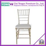 Banquet Chair with Cushion /Chivari Chairs with Cushion/Wedding Chiavari