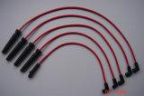 Spark Plug Wire/Spark Plug Cable for European Car
