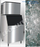 Top Grade Highly Efficient Cube Ice Machine