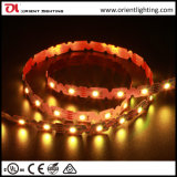9.6W/M Flexible LED Strip Light Interior Llilghting