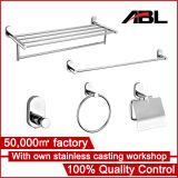 Stainless Steel Bathroom Fittings/Bathroom Accessoreis