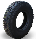 ! # Radial Truck Tire Tyre (10.00R20, 11.00R20, 12.00R20)