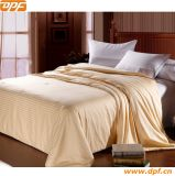 Hotel Bed Throw Wool Blanket