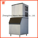 450kg/24h Commercial Industrial Ice Block Making Machine