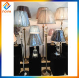 Wholesale Price Modern Hotel Unique Floor Lamp