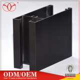 High Quality Door and Window Extrusion Aluminium Profile (A300)