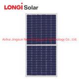 Longi Hot Sale Solar Panel Price 430W 435W 440W Solar Panel