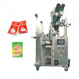 Seasoning/Milk/Cocoa/Wheat Flour/Coffee/Sugar Sachet Packet Stick Bag Pouch Powder Packaging Packing Machine