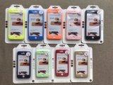 Phone Case 360 TPU, Cover 360 TPU, TPU Case. TPU Cover
