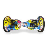 Wholesale Electric Skateboard with Remote Controller Two Wheels Electric Scooter