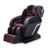 Commercial Massage Equipment Full Body Shiatsu Massage Chair with Zero Gravity (JFM058M)