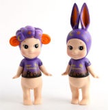 New Products Collectible Dolls