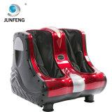 Wholesale Merchandise Medical Magnetic Reflexology Leg Massager